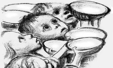 ಭಿಕ್ಷಾಟನೆ ಒಂದು ಪಿಡುಗು ನಿಜ, ಆದರೆ ಭಿಕ್ಷುಕರು ನಮ್ಮ ದೇಶದ ಪಿಡುಗೇ?