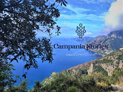campania stories 2021