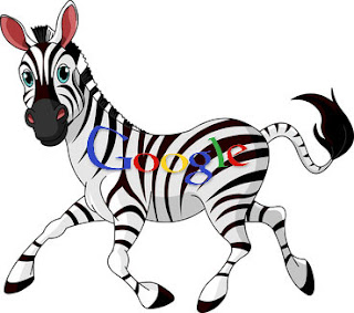 Algoritma google zebra melirik situs multi level marketing (MLM)