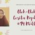 Oleh-Oleh Cerita Kopdar #14 KVDAI