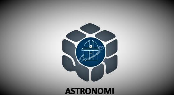OSN Astronomi