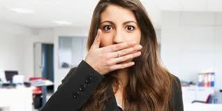 tips cara mengatasi menghilangkan bau mulut