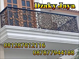 railing-balkon-besi-tempa-balkon-klasik-12