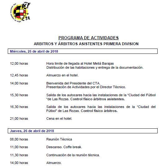 arbitros-futbol-pruebas1