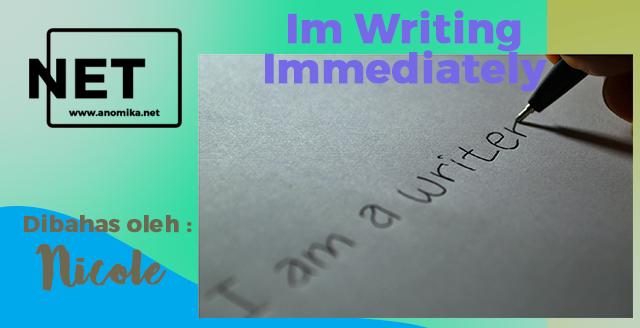 Cara Menulis Artikel SEO ON PAGE