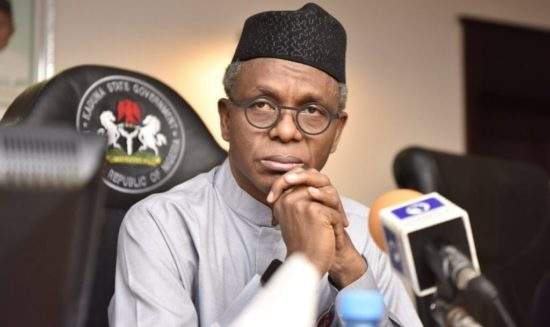 Public and private schools in Kaduna state remain closed till further notice