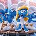 Os Smurfs e a Vila Perdida: 100% em animação e superior aos antecessores