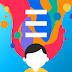 Peak Brain Games & Training Pro v3.31.13 APK [mOd]