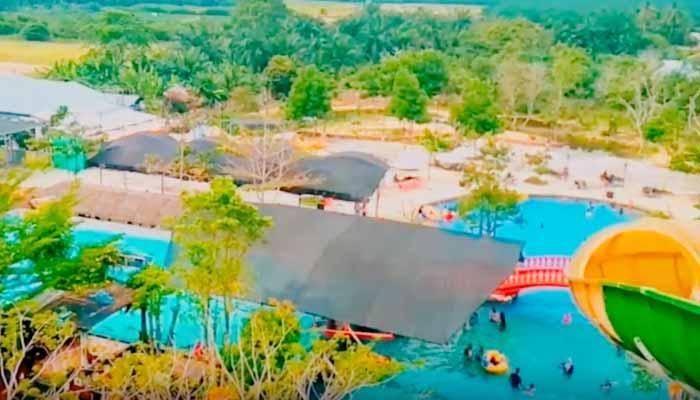 Tempat Wisata di Langsa