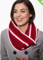 http://www.yarnspirations.com/pattern/crochet/holiday-stripes-cowl