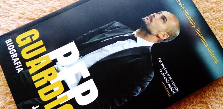 Pep Guardiola. Biografia, Jaume Collell
