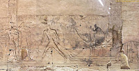 http://alienexplorations.blogspot.co.uk/1979/01/ramesses-ii-drags-behind-him-henou.html