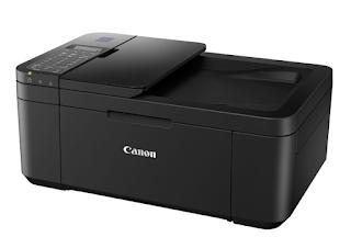 Canon Pixma All in One Printer
