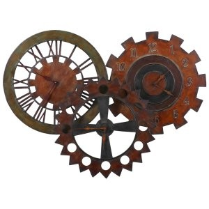 Faire Notions What S Now Steampunk Trend