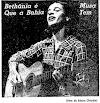 """Maria Bethânia estreava nos palcos, com o show """"Opinião"""", há 56 anos"""