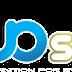 Duosat Passando por Instabilidade Em Iks e Sks - 19/03/2019