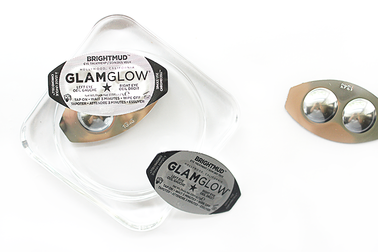 rodial-eye-glamglow-review
