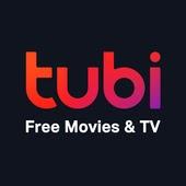 تطبيق TV TUBI - أفلام وتلفاز مجاني