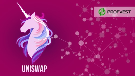Новости рынка криптовалют за 11.02.21 – 18.02.21. Uniswap преодолел объем в $100 млрд