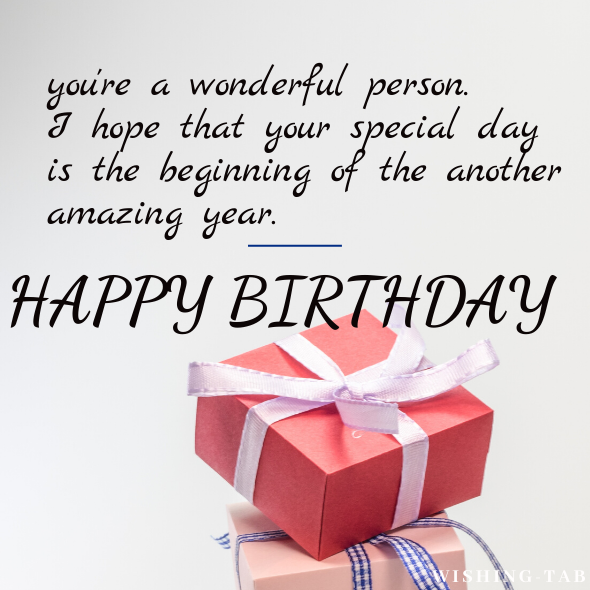 Happy birthday bro images download