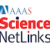 Tilted earth science updates science netlinks
