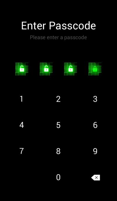 GREEN LIGHT. - Cyberspace -