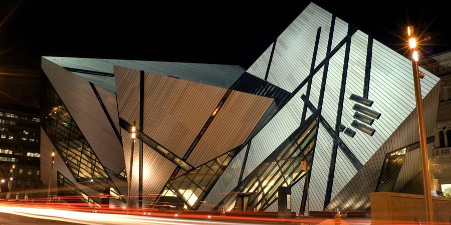 Conheça Museus Para Visitar Em Toronto No Canadá: Dicas Do Canadá