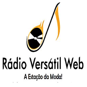 Ouvir agora Rádio Versátil - Bom Jesus do Itabapoana / RJ