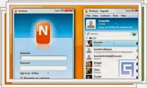 Nimbuzz Messenger for PC 2.9.0 Download