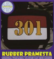 PATCH RUBBER BANDUNG | PATCH RUBBER ABRI | PATCH RUBBER MILITERY |