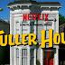De volta aos anos 1990 com Fuller House