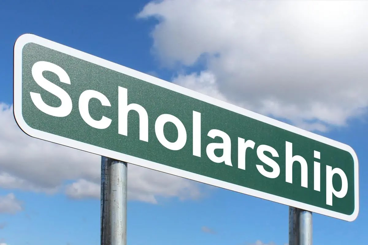 scholarships-for-mba, mba-scholarship-usa,  mba-scholarships-for-international-students-in-usa,  mba-scholarship-in-usa,  mba-scholarships-in-usa,  how-to-get-a-scholarship-for-mba,  can-i-get-scholarship-for-mba