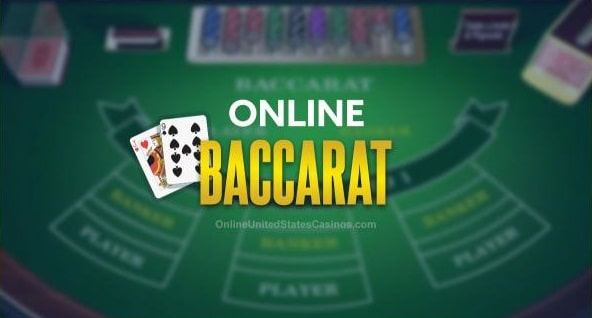 learn basic concepts online baccarat