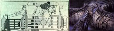 https://alienexplorations.blogspot.com/2019/07/erotomechanics-viii-work-423-1979-by-hr.html