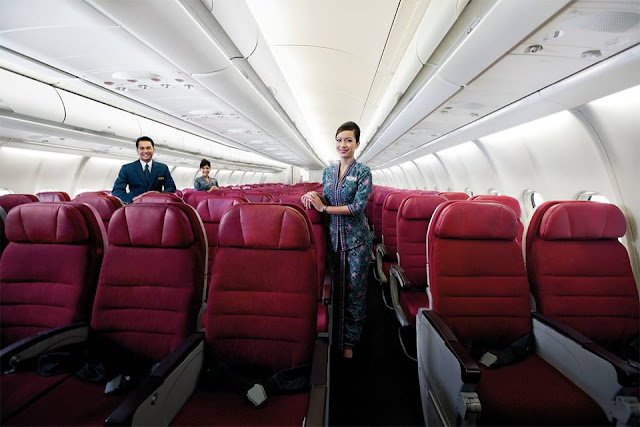 malaysia airlines 2 essay Malaysia airlines compare cheap malaysia airlines flights together with hundreds of other airlines find the best deals for malaysia airlines routes on jetcost.