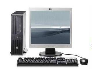डेस्कटॉप