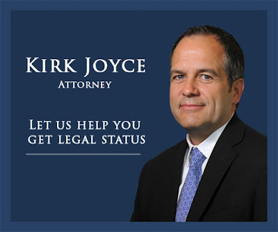 The Law Offices of Michael P. Joyce