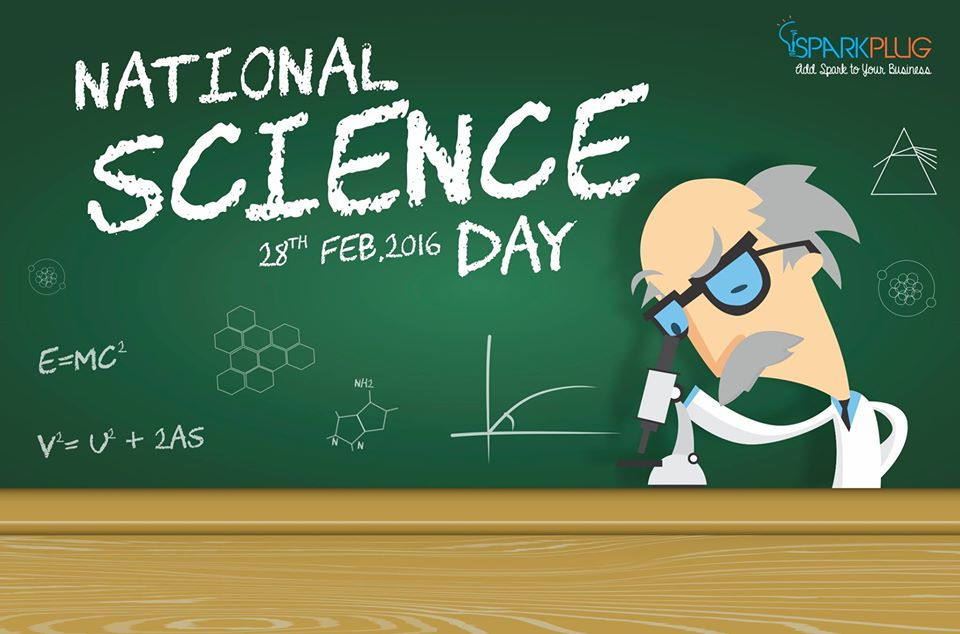 National-Science-Day%2B%25282%2529.jpg