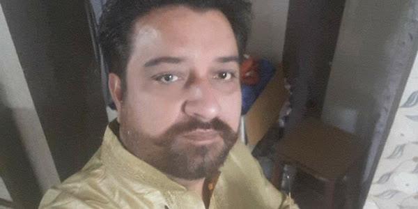 कोरोना से पीड़ित झाबुआ ज्वैलर्स की अहमदाबाद में मौत