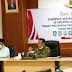 Gubernur Ansar Pimpin Rapat Percepatan Penyerapan Belanja Daerah Tahun 2020-2021