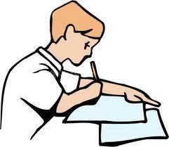 Hazır dönem ödevi kapakları indir,performans ödevi kapakları download