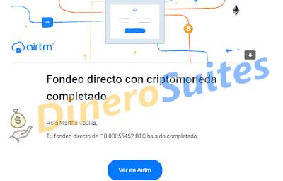 Free-Bitcoin-paga-2020