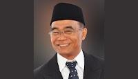 Muhadjir Effendy, Mendikbud Baru, Sosok Intelektual Muslim