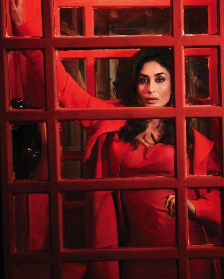 Kareena Kapoor Nude Hd Photos