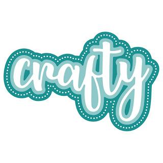 Crafty Dies