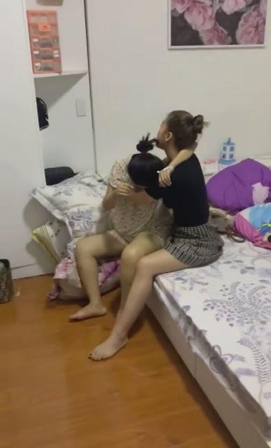 Hé lộ đoạn clip Mai Phương cầu xin mẹ ruột đừng 'tra tấn' trước khi qua đời