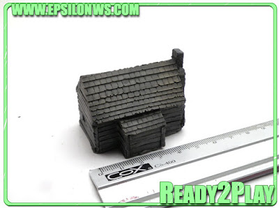 REF: ACW10-03 ACW Buildings picture 5