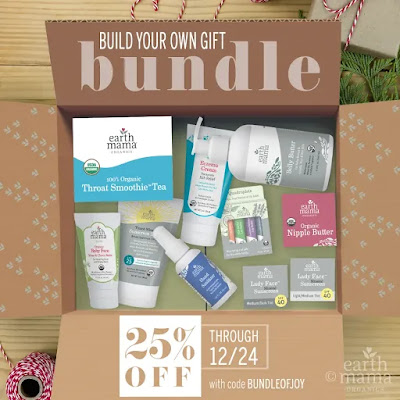 Build Your Own Gift Bundle
