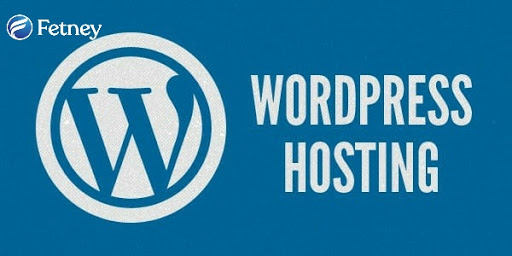 What Is WordPress Hosting And Its Benefits?