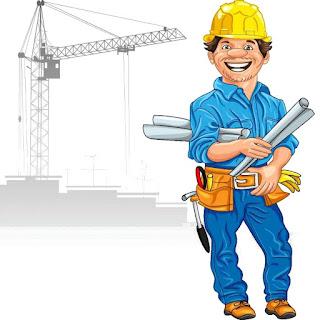 Tugas dan Tanggung Jawab Pelaksana Proyek